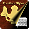 Furniture Styles App
